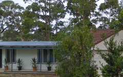 6 Bruce Street, St Georges Basin NSW