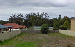 145 Anson Street, St Georges Basin NSW