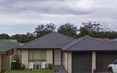 141 Anson Street, St Georges Basin NSW