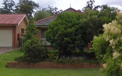 5 Durnford Place, St Georges Basin NSW