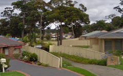 17 Ball Close, St Georges Basin NSW