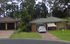 6 Moroney Avenue, Sanctuary Point NSW