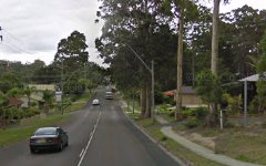 72 Island Point Road, St Georges Basin NSW