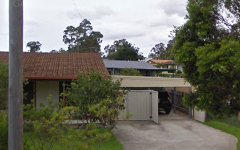 4 Decora Avenue, Sanctuary Point NSW