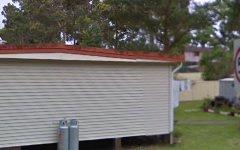 185 Loralyn Avenue, Sanctuary Point NSW
