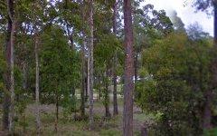 7 Corella Crescent, Sanctuary Point NSW