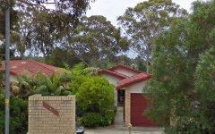 4/53 Paradise Beach Road, Sanctuary Point NSW