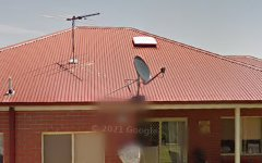 2/92-98 Pimpala Road, Morphett Vale SA