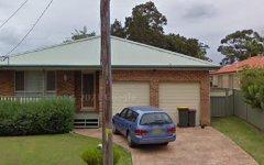55 Warrego Drive, Sanctuary Point NSW