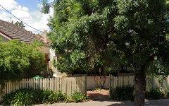 60 The Esplanade, Wagga Wagga NSW