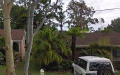17 Greville Avenue, Sanctuary Point NSW