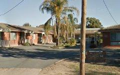 7/2-4 Reddoch Drive, Wagga Wagga NSW