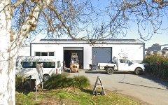 190 Hammond Avenue, East Wagga Wagga NSW