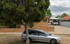 2/94 Urana Street, Turvey Park NSW