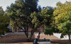 Unit 6/56 Hill Street, Monteith SA