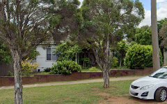 37 Fernleigh Road, Turvey Park NSW