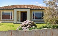 24 Grundy Terrace, Christies Beach SA