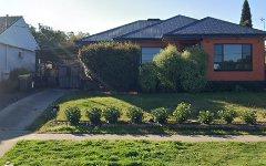 95 Fay Avenue, Kooringal NSW