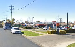 92 Fay Avenue, Kooringal NSW