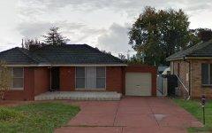 21 Anne Street, Tolland NSW