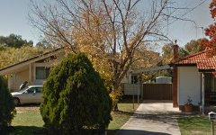 64 Ziegler Avenue, Kooringal NSW