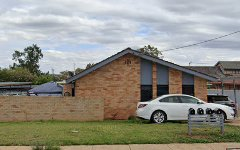 1/4 Joyes Place, Tolland NSW