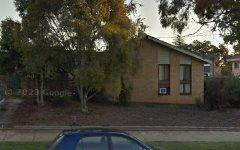 Unit 1/6 Nordlingen Drive, Tolland NSW