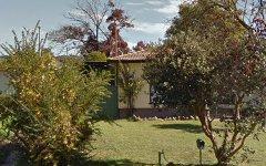 15 Chifley Crescent, Kooringal NSW
