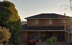 18 Amsterdam Crescent, Tolland NSW