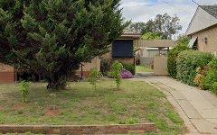 9 Nixon Crescent, Wagga Wagga NSW