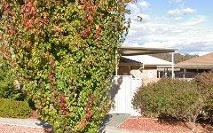 38 Syddall Street, Bonner ACT