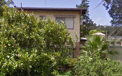 28 Ibis Place, Sussex Inlet NSW