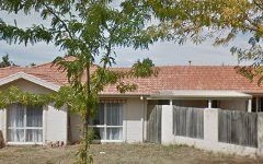 1 Edith Place, Amaroo ACT