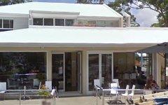6/14 Goonawarra Drive, Sussex Inlet NSW