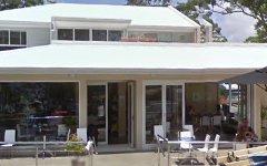 6/14 Goonawarra Drive, Berrara NSW
