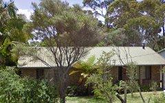 11 First Avenue, Cudmirrah NSW