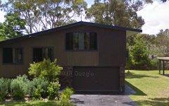 5 First Avenue, Cudmirrah NSW