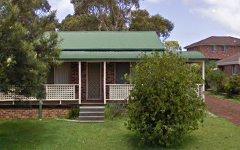 16 First Avenue, Cudmirrah NSW