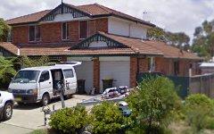 12 Cygnet Close, Cudmirrah NSW
