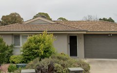 10 Saywell Place, Charnwood ACT