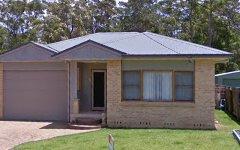 13 Lakeway Avenue, Berrara NSW