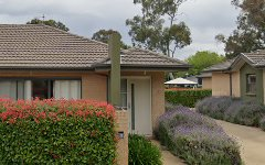 5/1 Moulder Court, Charnwood ACT