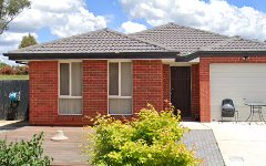 14 Pinner Place, Macgregor ACT