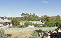 13 Tywong St, Ladysmith NSW