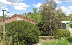 8 Gething Place, MacGregor ACT