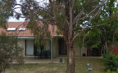 26 Boswell Crescent, Florey ACT