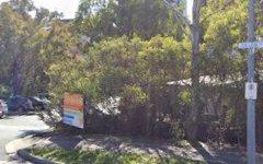 3/68 College Street, Belconnen ACT