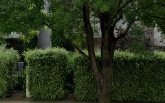 28/5 Gould Street, Turner ACT