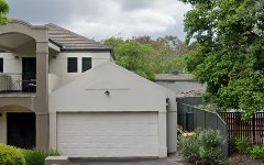 27 Jacka Cres, Campbell ACT