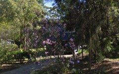 18 Manning Street, Narrawallee NSW